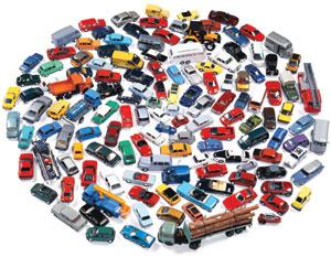 gridlock-main